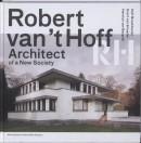 Robert van 't Hoff ENG editie