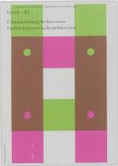 OASE 83 Commissioning Architecture/Opdrachtgevers in de architectuur