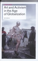 Reflect 8 Art and Activism in the Age of Globalisation