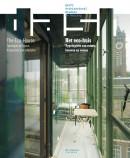 Delft architectural studies on housing DASH: Het eco-huis/The Eco-house