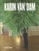Karin van Dam