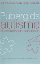 Pubergids autisme