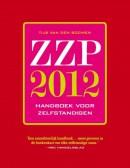 ZZP 2012
