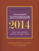 Handboek zelfstandigen 2014