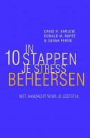 In 10 stappen je stress beheersen