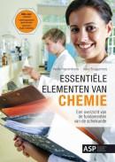 Essentiele elementen van chemie