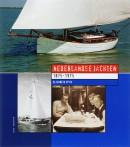 Jaarboek van de Vereeniging Nederlandsch Historisch Scheepvaart Museum Nederlandse Jachten 1875-1975