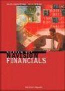 Werken met navison financials