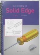 Een inleiding tot Solid Edge