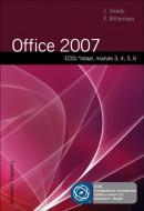 Office 2007 Module 3/4/5/6