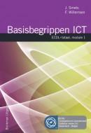 ECDL Totaal Basisbegrippen ICT