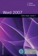 ECDL Totaal Word 2007