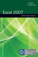 ECDL Totaal Excel 2007
