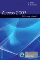 ECDL Totaal Access 2007