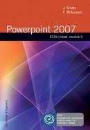 ECDL Totaal Powerpoint 2007