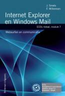 ECDL Totaal Internet Explorer 7 en Windows Mail