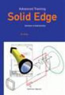 Advanced training solid edge