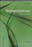 Netwerkbeheer met Windows Server 2008 2