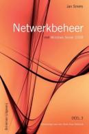 Netwerkbeheer met Windows Server 2008 Deel 3