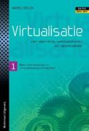 Virtualisatie van servers, werkplekken en applicaties 1 een introductie in virtualisatieconcepten