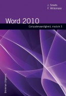 Word 2010 module 3