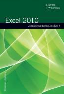 Computervaardigheden Computervaardigheid Module 4 Excel 2010