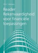 Financiële Beroepen Reader Rekenvaardigheid
