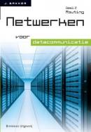 Netwerken voor datacommunicatie deel 2 Routing