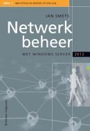 Netwerkbeheer met Windows Server 2012, deel 1