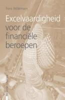 Excelvaardigheid voor de financiële beroepen