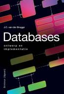 Database; ontwerp en implementatie