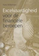 Excelvaardigheid voor de financiele beroepen