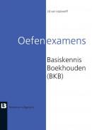 Oefenexamens Basiskennis Boekhouden (BKB)