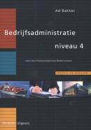 Praktijkdiploma boekhouden (PDB) Bedrijfsadministratie, niveau 4