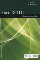 Basiscertificaat ECDL Excel 2010