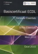 Basiscertificaat ECDL