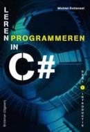 Leren programmeren in C#. Deel 1: Introductie