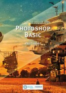 Photoshop Basic, een introductie op basis van ECDL-module Beeldbewerking