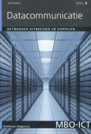 Datacommunicatie, deel 3, Scaling Networks