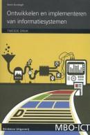 Ontwikkelen en implementeren van informatiesystemen