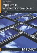 MBO-ICT Applicatie- en mediaontwikkeling