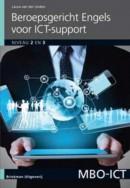 MBO-ICT Beroepsgericht Engels voor ICT support