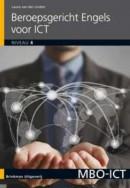 MBO-ICT Beroepsgericht Engels voor ICT, niveau 4