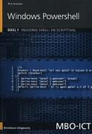 MBO ICT Windows Powershell