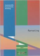 Commerciele economische vorming Marketing DK 314