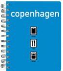 Copenhagen shop - eat - sleep