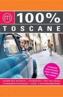 100 % 100% Toscane