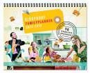 Kidsproof Family Planner 2014/2015