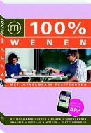 100% stedengids : 100% Wenen