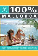 100% regiogids : 100% Mallorca